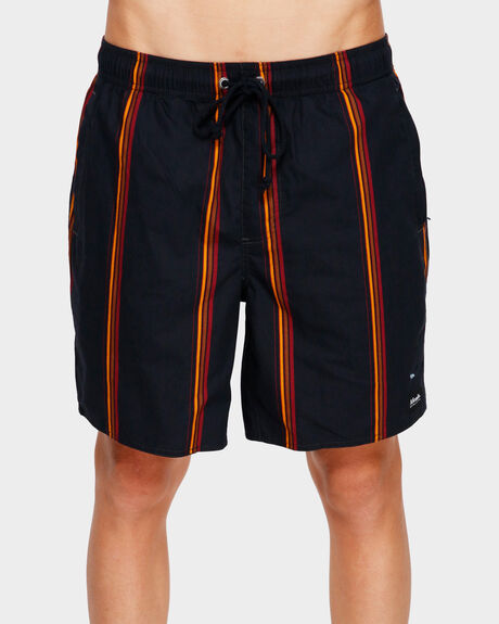 BAYWATCH SOUL SHORTS
