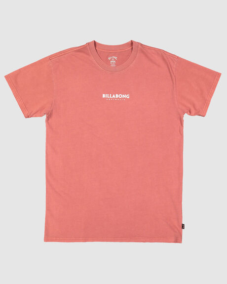 SMITHED TEE