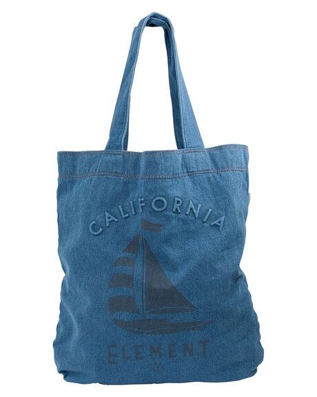 Totes Cali Bag