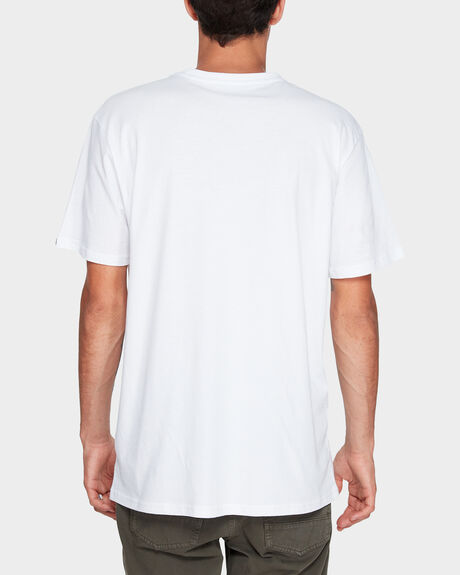 SECRET INGREDIENT SHORT SLEEVE TEE