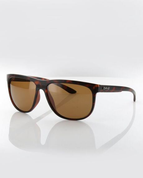 MATRIX MATT TORT POLARIZED