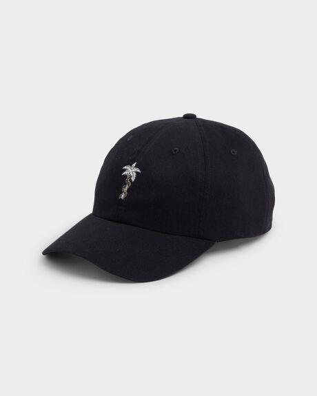TERRA FIRMA LAD CAP