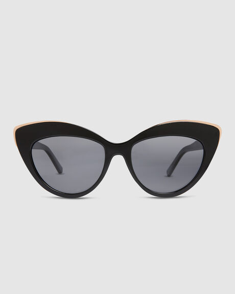 BEAUTIFUL STRANGER SUNGLASSES