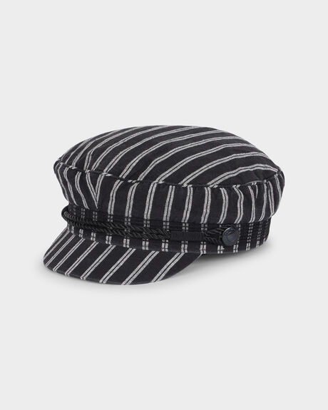 JACK STRIPE HAT