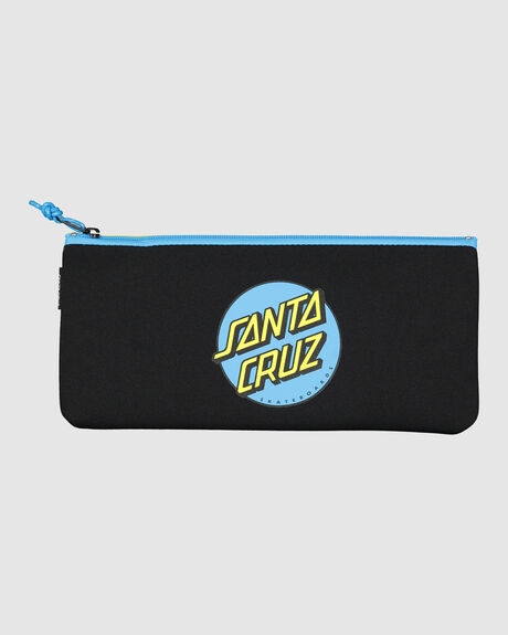 OTHER DOT PENCIL CASE