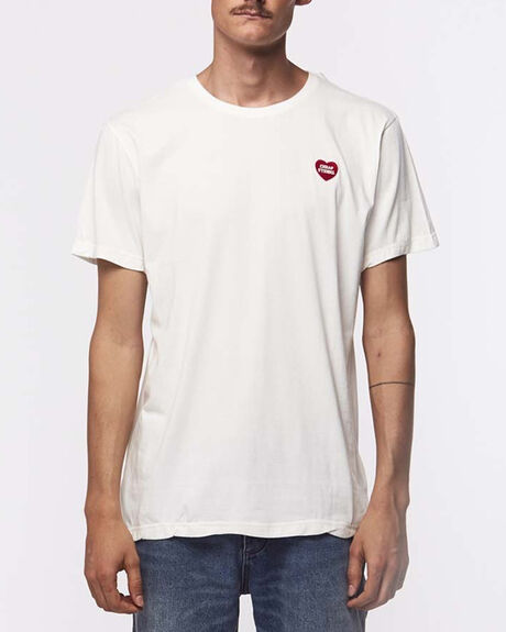 Cheap Thrills Tee