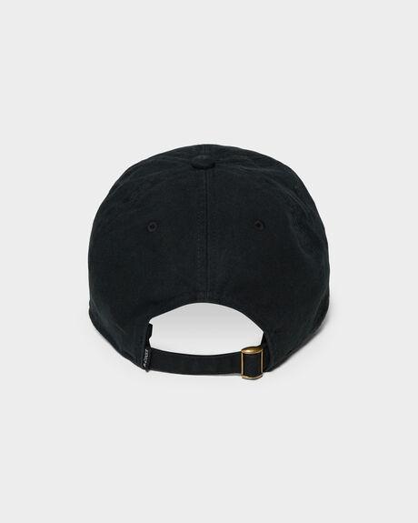 COOLS CLUB CURVE BRIM HAT