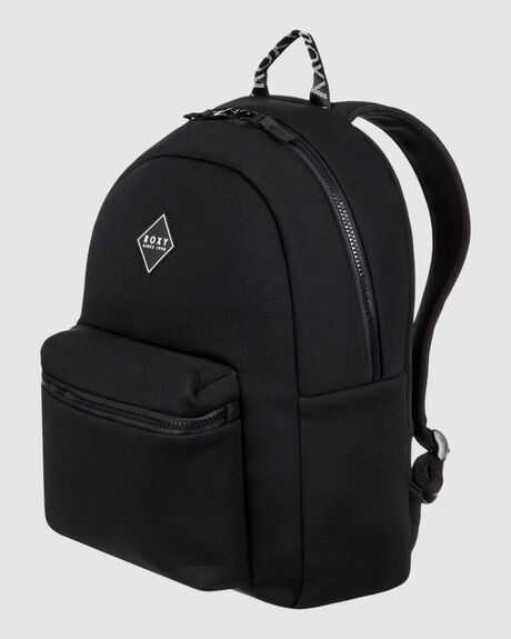 INFINITE OCEAN 14L SMALL BACK PACK