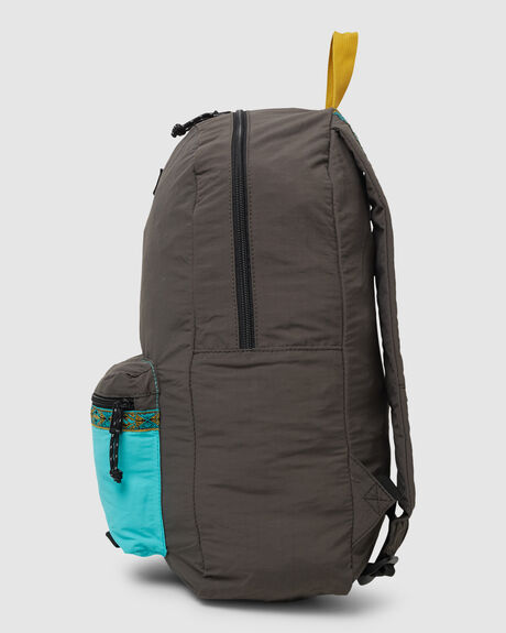 CURRENTS PACKABLE BACKPACK