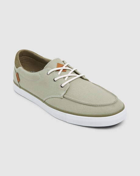DECKHAND 3 MENS SHOE