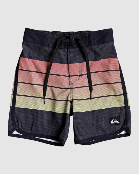"""EVERYDAY GRASS ROOTS 12"""" - BOARD SHORTS"""
