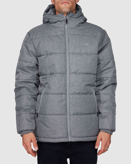 c0d866b91 MENS JACKETS | BUY MENS JACKETS & CLOTHING ONLINE | SDS