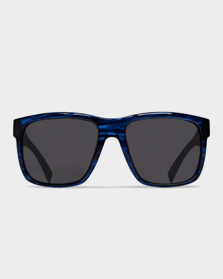 MAXIS OCEAN BLUE/GREY
