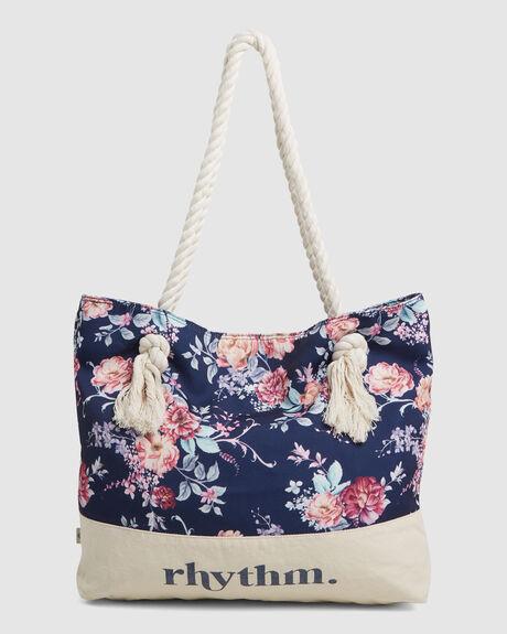 BELLA BEACH BAG