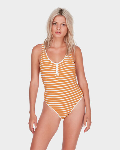 HONEY DAZE ONE PIECE