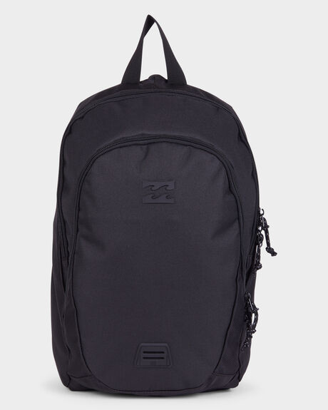 TRACE LITE BACKPACK