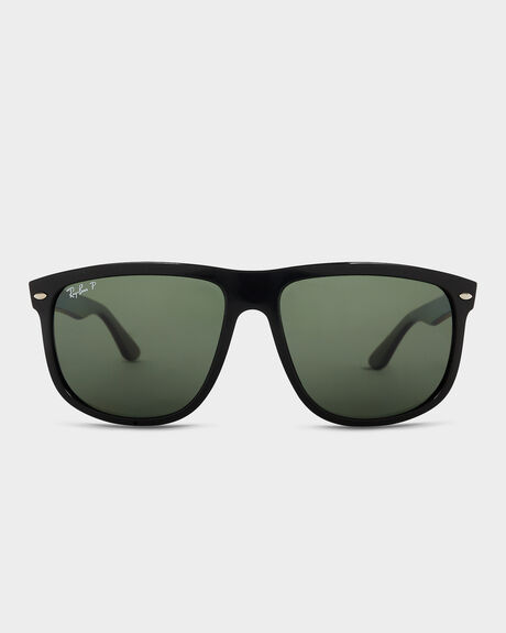 RB4147 POLARISED SUNGLASSES