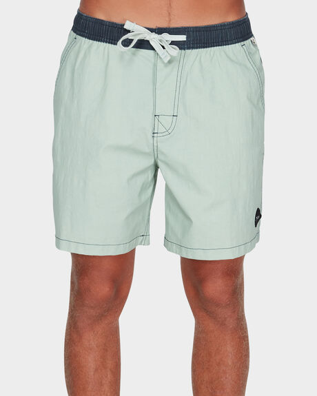 PLAIN JANE BOARDSHORT