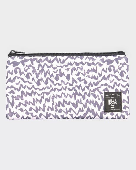 Summerbeats Pencil Case