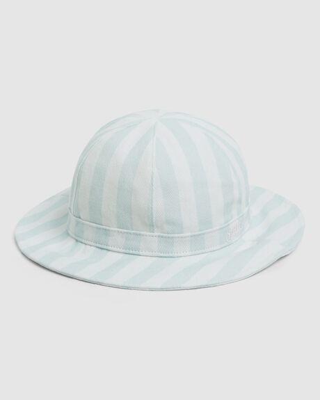 DIZZY DAZE SUN HAT