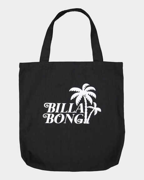 MIAMI SHOPPER TOTE