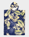 RG PASS THIS AG HOODED TOWEL