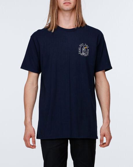 Sea Cruiser T-Shirt