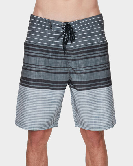 STRANDS 20INCH  BOARDSHORT