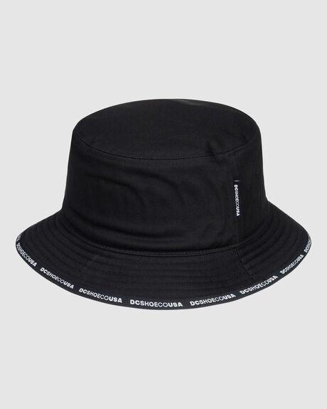 RAYKNAW BUCKET M HATS KVJ0