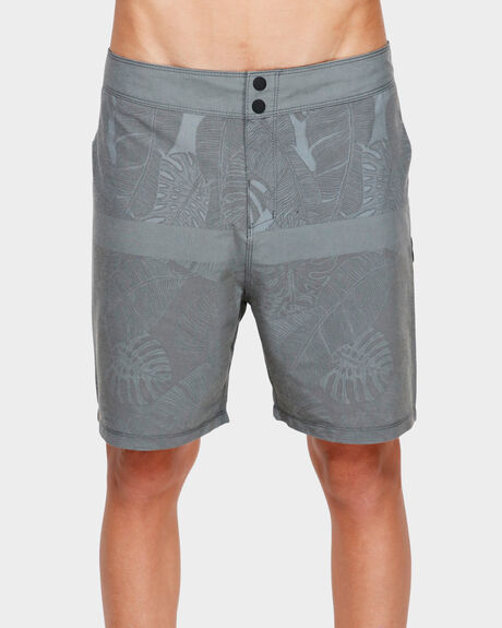 PHANTOM PARADISE WIND  BOARDSHORT