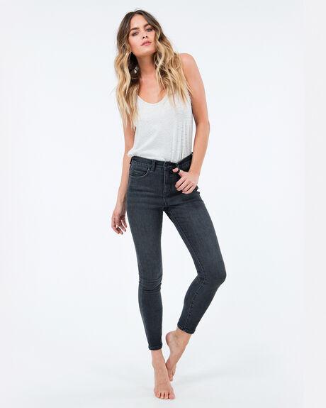 Hot Mama Jean