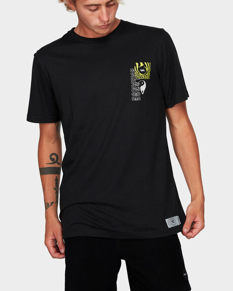 VOIDE SS TEE