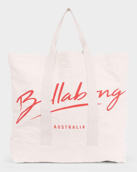 BELOVED CARRY BAG