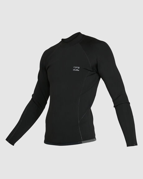 202 REVOLUTION INTERCHANGE JACKET