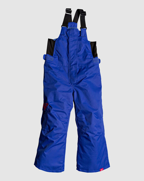 GIRLS 2-7 LOLA SNOW PANTS