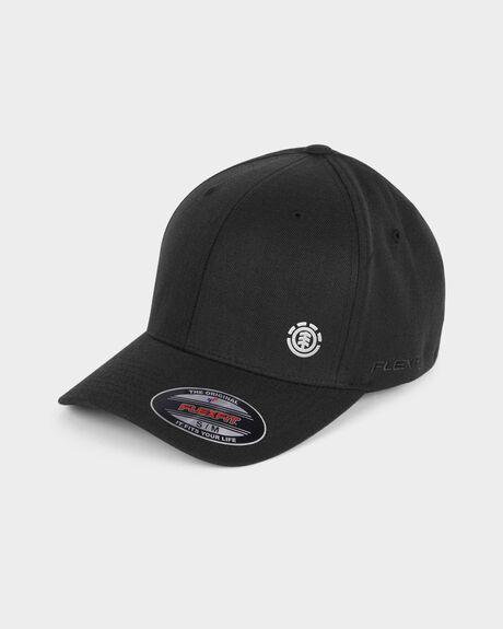 SIDELINE CAP