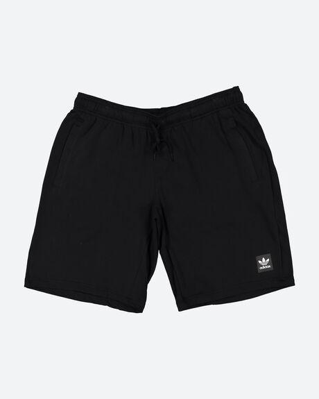 Blackbird Sweat Shorts