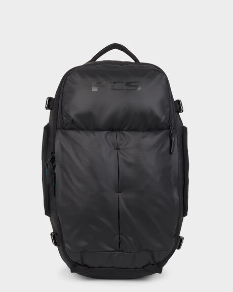 MISSION TRAVEL BACK PACK