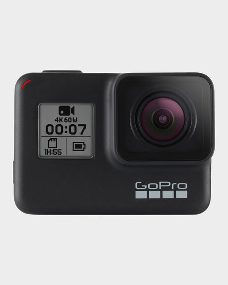 HERO 7 BLACK SURF BUNDLE