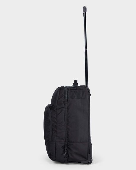 BOOSTER CARRY ON TRAVEL BAG