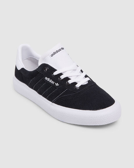 YOUTH 3MC VULC SHOES