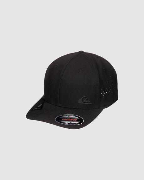 MENS NELSON AMPHIBIAN FLEXFIT� CAP