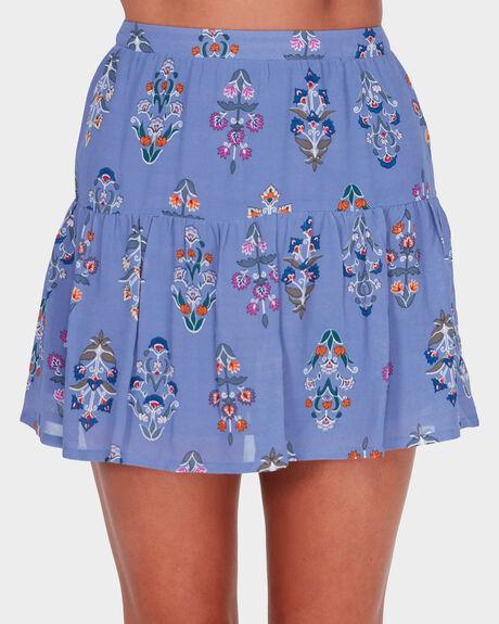 Hydra Skirt