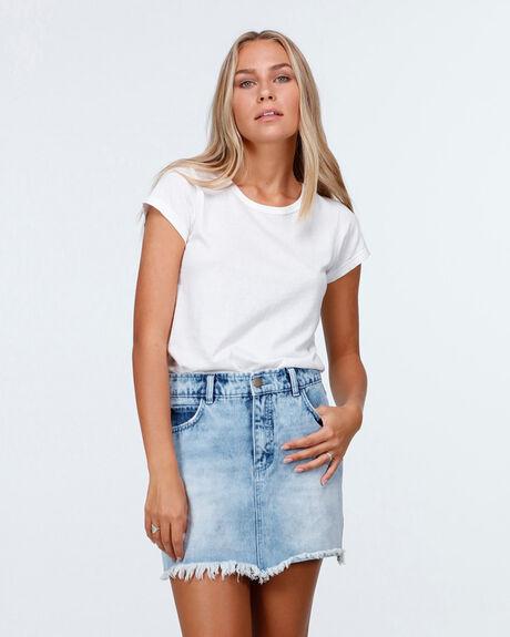 Dem Bones Skirt