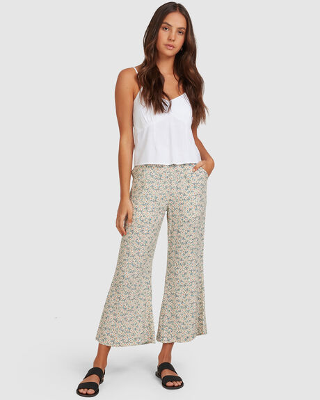 CARNABY PANT