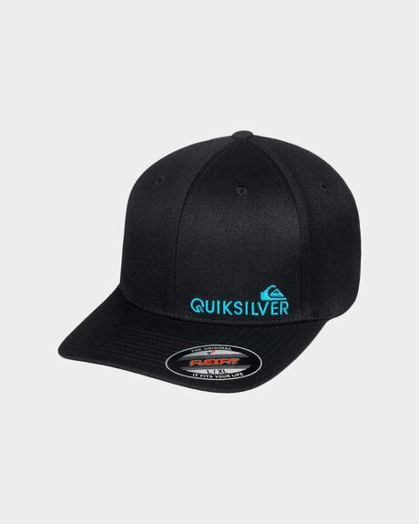 0acaaaf1e4491 SIDESTAY FLEXFIT CAP