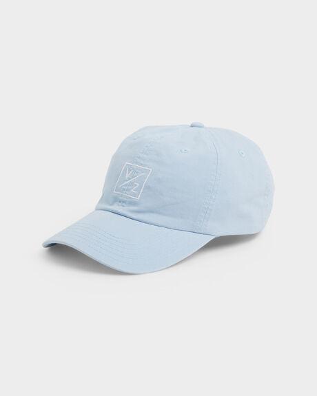 KITES CAP