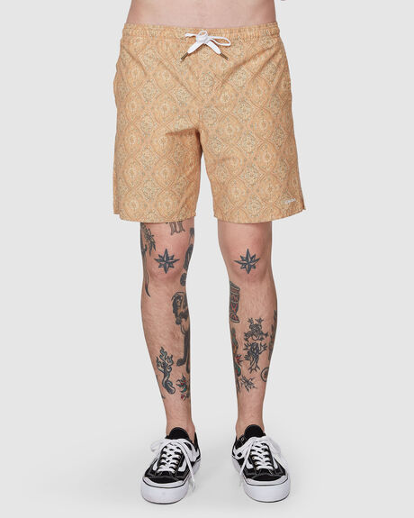 KASBAH BEACH SHORT