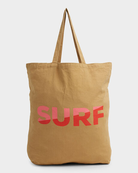 SURF TOTE