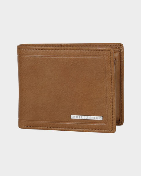 SCOPE 2 IN 1 WALLET 6